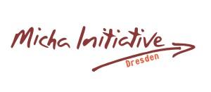 micha-initiative-dresden-logo2