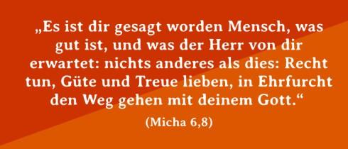 micha-vers
