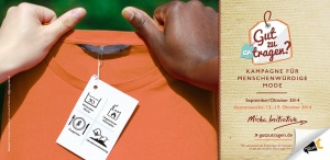 LY-Postk-Kampagne14.indd