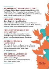 micha-aktionswoche-2016-verliebt-dresden-flyer-a6-innenseite-veranstaltungsbeschreibung