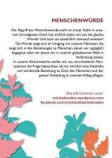 micha-aktionswoche-2016-verliebt-dresden-flyer-a6-monitor-innenseite-menschenwuerde