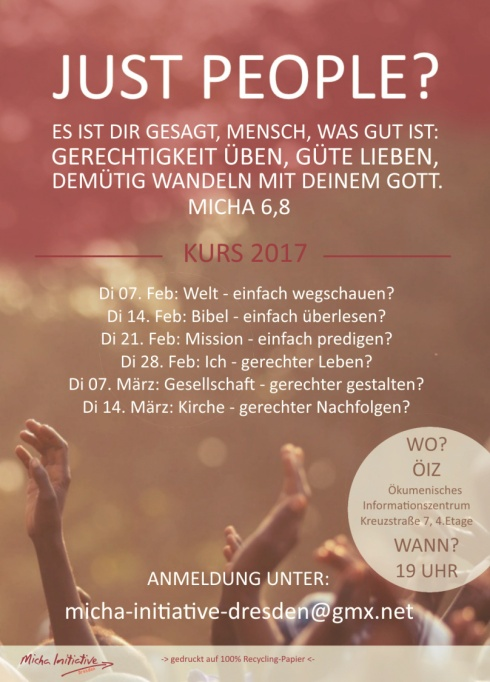 flyer_a6_just-people-kurs
